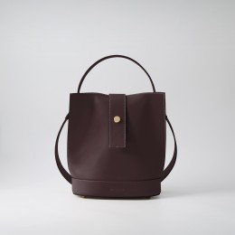 ARIA Shoulder Bag x BERACAMY
