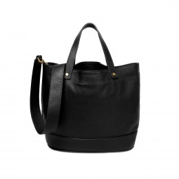 JULIANA Large Tote