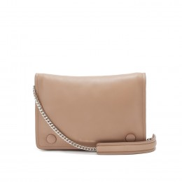 LOUI Mini Crossbody