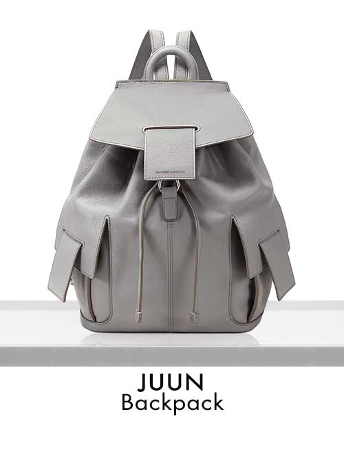 JUUN Backpack