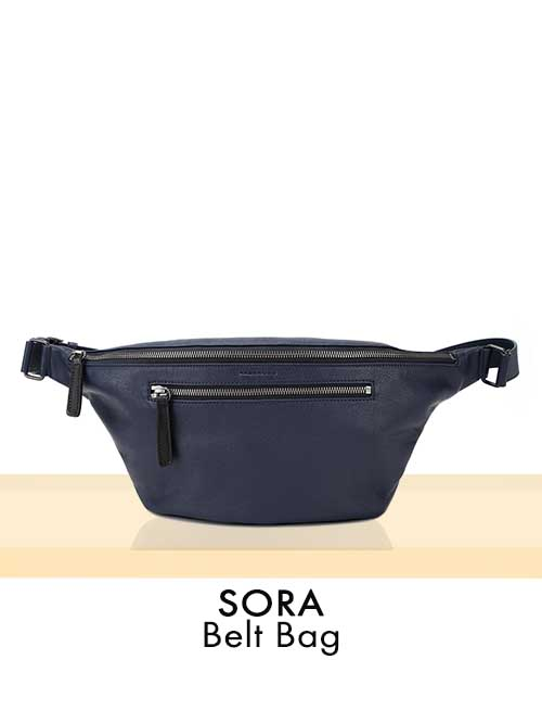 SORA Belt Bag